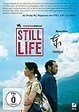 Still Life [Import]