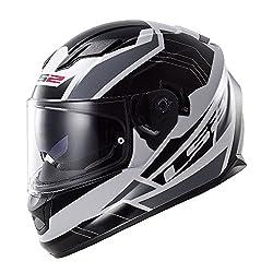 hjc full face helmets