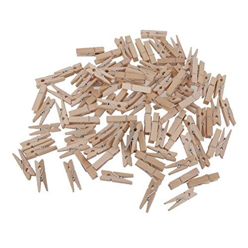 pinzas ropa madera fabricante ULTNICE
