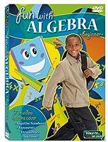 Fun with Algebra (Beginner)