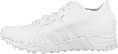 chaussures adidas EquipHommest Support 93 Primeknit (S79925) (S79925)  nouvelle marque
