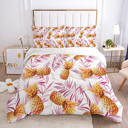 Wenhu 3D Duvet Cover Set Beddings Quilt Cover Bedding Bag Pillow Cases Full Twin Double Single Size Modern Style Custom Bed Linens,2,180x210CM