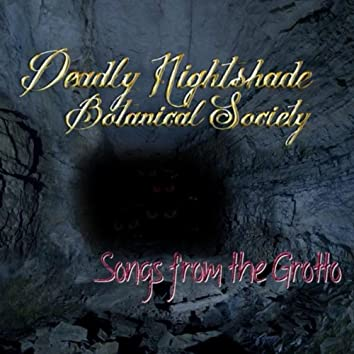 Songs from the Grotto
