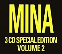 Mina Vol 2