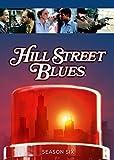 Hill Street Blues: Season Six [Edizione: Stati Uniti] [Italia] [DVD]