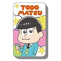 おそ松さん トド松 キラキラ缶