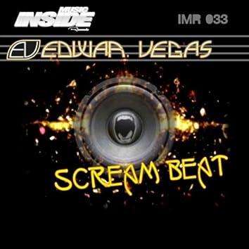 Scream Beat EP