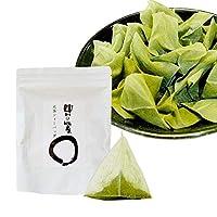 中川の茶(5g×30袋)