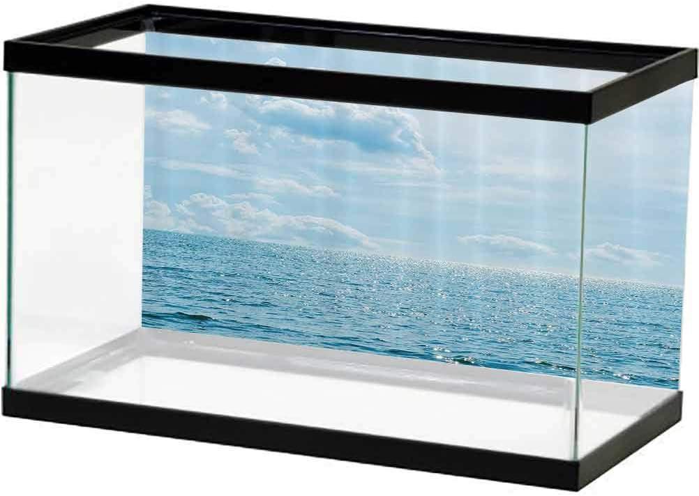Apartment Decor Aquarium Backdrop Sticker New Popular popular Shipping Free Pattern Retro Marble w