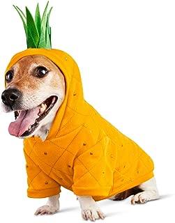 Best pina colada costume Reviews