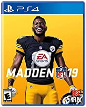 nfl for switch