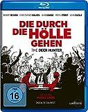 Die durch die Hölle gehen [Blu-ray]