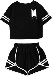 Amazon.es: XL - Conjuntos deportivos / Ropa deportiva: Ropa