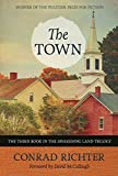 The Town (Rediscovered Classics)