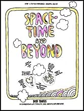 Space-Time and Beyond: Toward an Explanation of the Unexplainable by Bob Toben (1975-04-25)