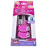Cool Maker 6046865 - GO GLAM Nachfüllset Large, unterschiedliche Varianten