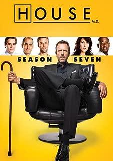 Best house md season 5 episode 7 watch online Reviews