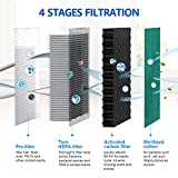 Zoom IMG-1 filtro depuratore d aria 4