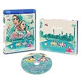 パーム・スプリングス Blu-ray[Blu-ray/ブルーレイ]