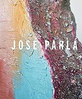 José Parlá: Segmented Realities