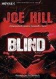 Joe Hill: Blind