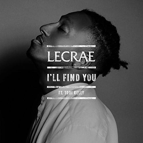 Lecrae feat. Tori Kelly