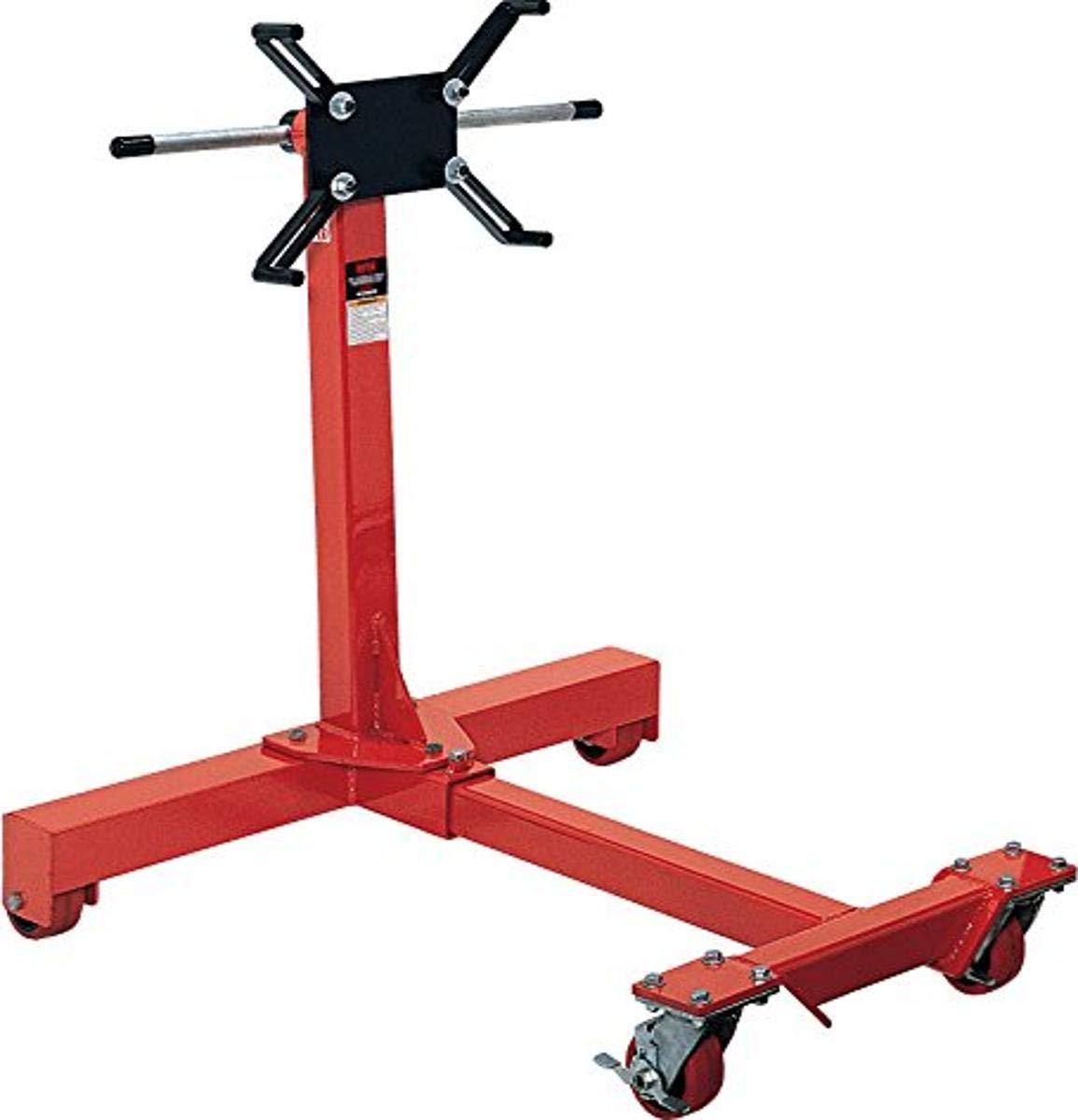 excellence Norco Professional Lifting Equipment 78108 Duty 1250 Heavy Online limited product Pound