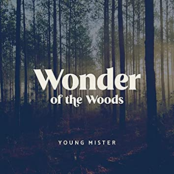 Wonder of the Woods