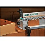 Leigh D4R Pro 24' Dovetail Jig