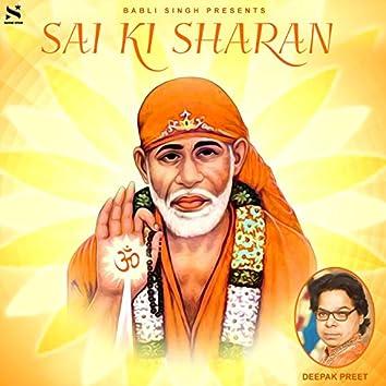 Sai Ki Sharan