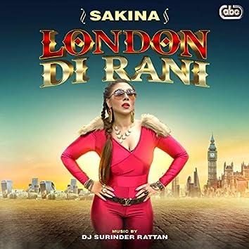 London Di Rani