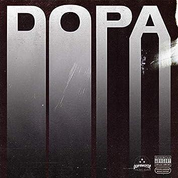 Dopa(Life Of Sermo 2)