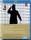 グノー:歌劇「ファウスト」(全5幕)[Blu-ray/ブルーレイ]