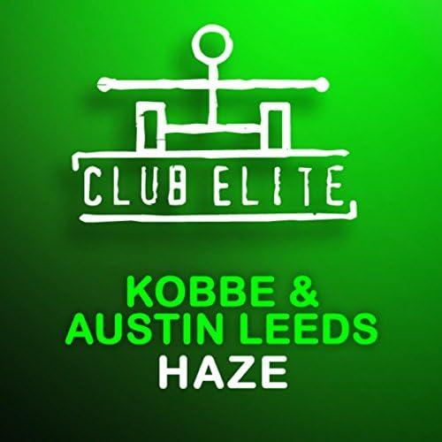 Kobbe & Austin Leeds