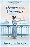 Drawn by the Current (The Windy City Saga)