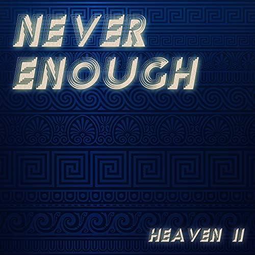 Heaven 11