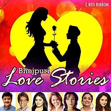Bhojpuri Love Stories
