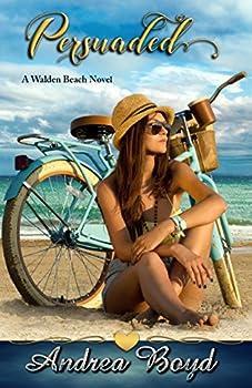Persuaded  Walden Beach Book 2