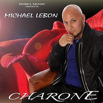 Charone