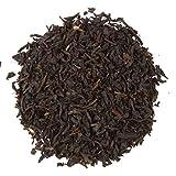 Aromas de Té - Té Negro Earl Grey - Té Negro Orgánico - Con Aroma Natural de Bergamota - Sabor...