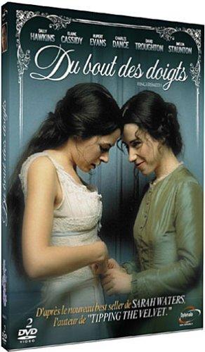 Du bout des doigts - Coffret 2 DVD
