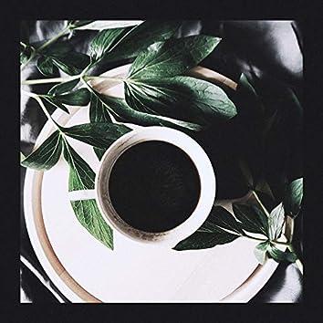 I Breathe Coffee