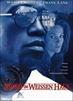 Murder at 1600 [DVD]
