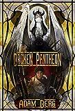 The Broken Pantheon (English Edition)