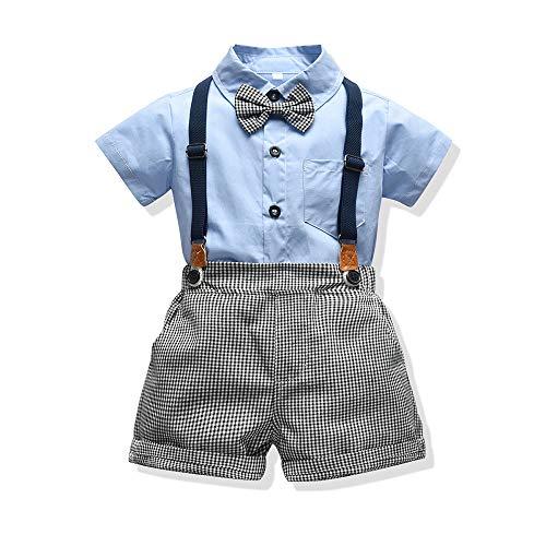 La mejor selección de Pantalones Caballeros favoritos de las personas. 6
