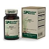 Standard Process - Iplex - 150 Capsules