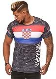 Code47 Kroatien 1184 S