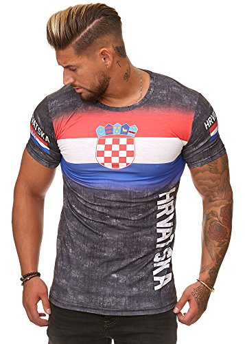 Code47 Kroatien 1184 M