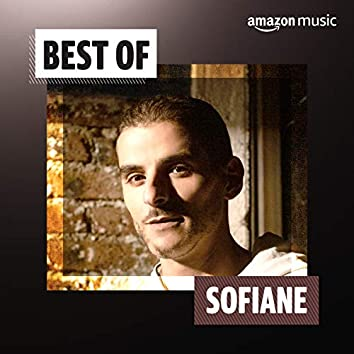 Best of Sofiane