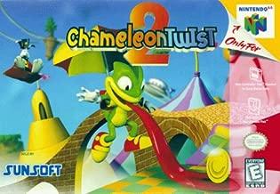 Best chameleon twist 2 Reviews